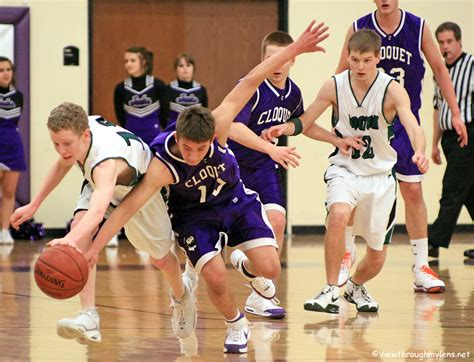 mn girls basketball section brackets the view through my lens cloquet boys basketball section
