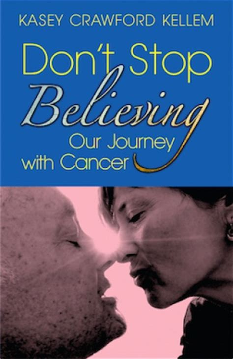 the in my journey with cancer books new book encourages couples to celebrates even when