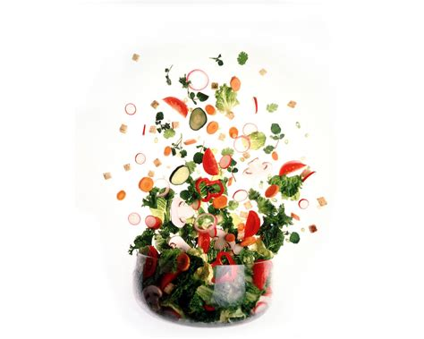 legumes or vegetables the colorful vegetable wallpaper