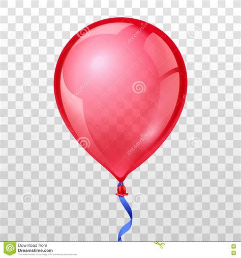 Balloon String Art » Home Design 2017