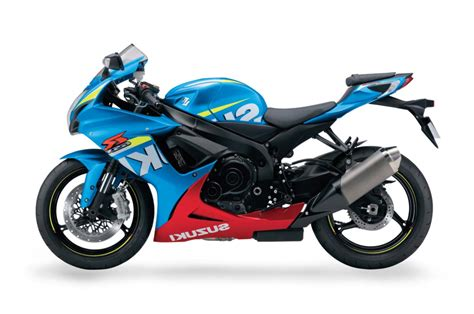 R Gsx Suzuki Price 2016 Suzuki Gsx R600 Reviews Specification Price