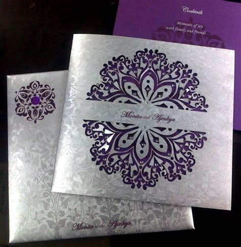 Home Design Ideas Sri Lanka Design Of Wedding Cards Kmcchain Shadi Cards Designs