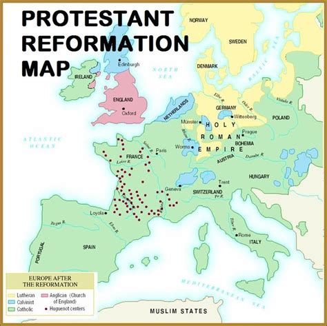 best 25 protestant reformation ideas on protestant reformation date reformation