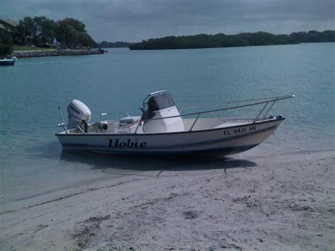 boatus georgetown sc karmiz get boat design online course