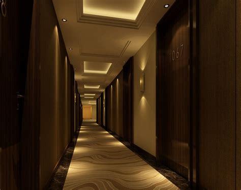 home tips corridor wallpaper design ideas corridor