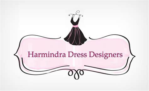 Tips For Home Design Game top best dress design psd logo design techfameplus