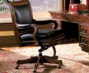 Brown Leather Computer Chair Design Ideas Gorgeous 20 Brown Leather Wood Office Chair Design Ideas Of Staples Brown Computer Chair Best
