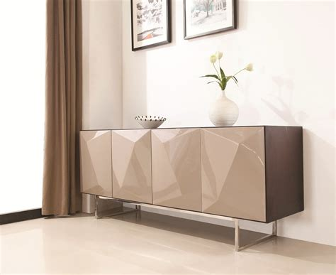 modern dining room buffet d s furniture