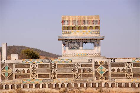architecture practices image gallery madagascar culture