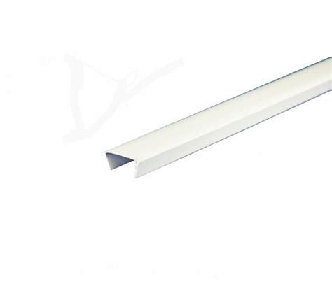 plastic edge trim for cabinets vinyl cabinet edge trim alexandria moulding pvc shelf