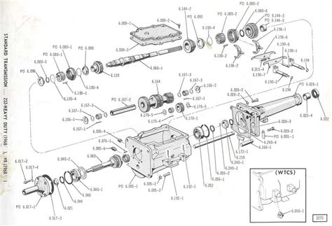 4l60e transmission parts diagram 2004r parts diagram pictures to pin on pinsdaddy