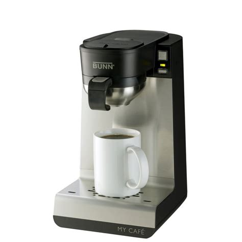 The Best Coffee Maker For Your Home Caffeine Fix