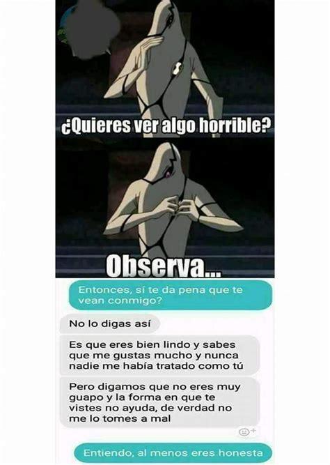 imagenes sad en español top memes de laurasad en espa 241 ol memedroid