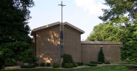 incarnation church mass schedule