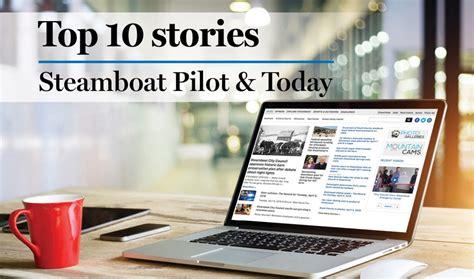 steamboat restaurant week 2018 top 10 most viewed stories of the week april 6 to 12