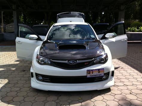 2011 subaru wrx sti hatchback 2011 subaru impreza wrx sti hatchback for sale