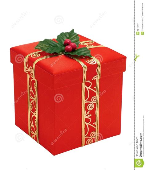 christmas gift boxes happy holidays