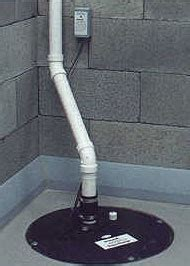 Plumbing A Sump by Residential And Commercial Plumbing Covering The Entire