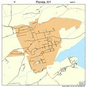 map from new york to florida florida new york map 3626319