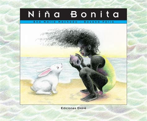 libro infantil ni 241 a bonita cuentos chulos bonitas infantiles y libros