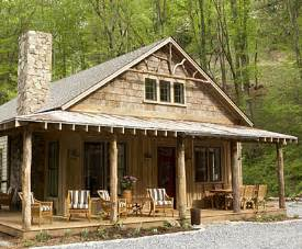 Small Home Builders Asheville Modular Home Small Modular Homes Asheville Nc