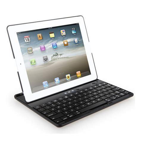 Tablet Apple Gsm original ipad2 wifi 2g gsm computer tablet pc ananda