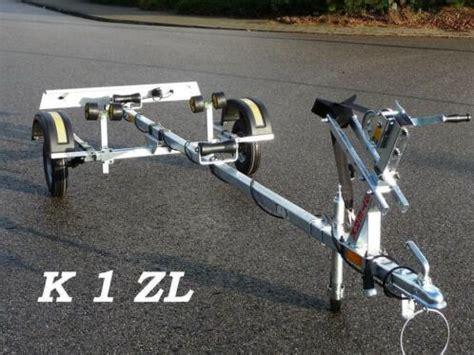 boottrailer sterk sterk boottrailers laagste prijs garantie