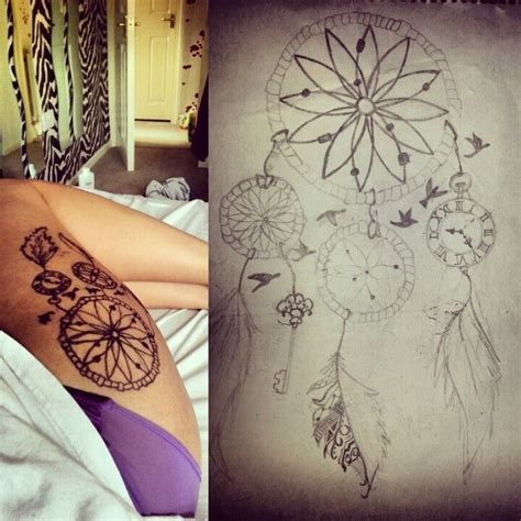 144 best images about tattoo pictures cool pen drawings on skin drawings gallery