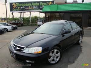 2001 Acura Tl Type S 2001 Acura Tl Type S Related Infomation Specifications