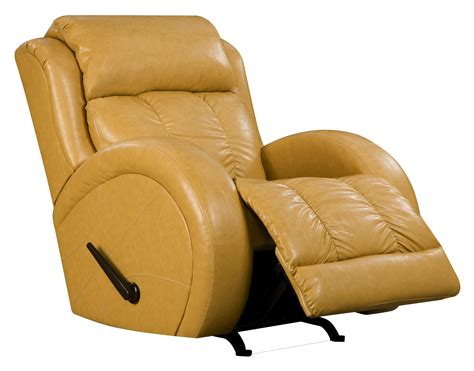 swivel rockers recliners recliners swivel rocker recliner with sport style by