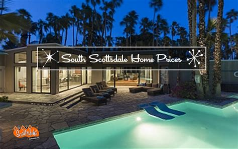 april 2016 south scottsdale home prices