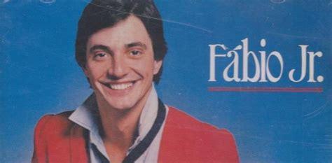 la dcada que nos cantores de sucesso nos anos 80 blog anos 70
