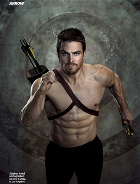 oliver queen tattoo back henry cavill news a henry cavill stephen amell justice
