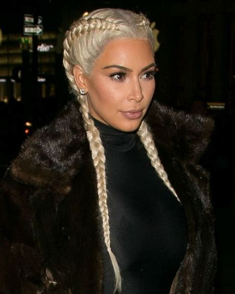 Braided Hairstyles For 2016 by 2016 Braided Hairstyles