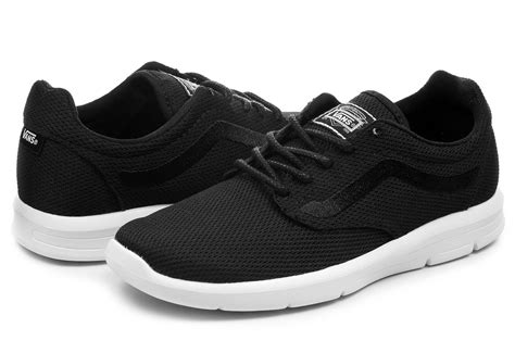 Vans Shoes 1 vans shoes iso 1 5 v4o07lm shop for sneakers shoes and boots