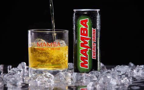 b12 energy drink the health benefits of vitamin b6 vitamin b12 in mamba