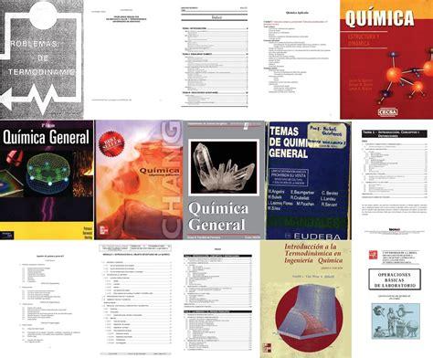 descargar libros pdf quimica general descargar libros gratis quimica general brightgget
