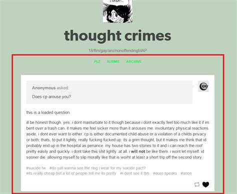 8chans pedo communities kiwi farms pedophile acceptance on tumblr kiwi farms