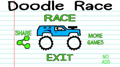 doodle race doodle race android apps on play