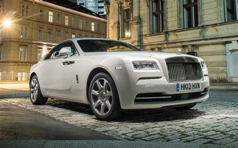 2015 rolls royce wraith pictures photos gallery