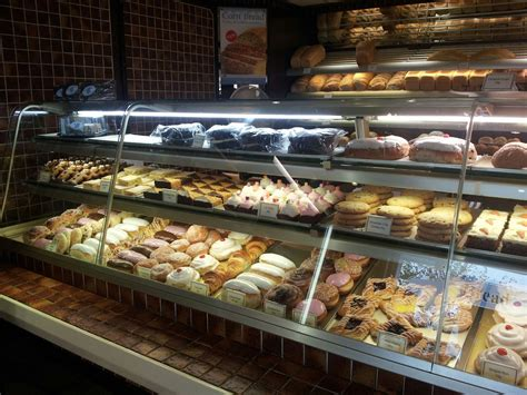 bakeries nearby homes near britain s best bakeries