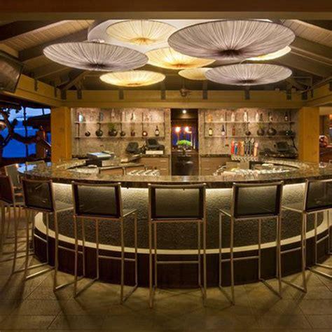 top hotel bars best hotel bars on maui travel leisure