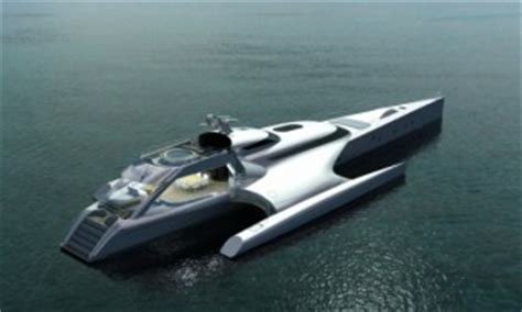 electric boats for sale california t pain is on a boat electric boats re southern