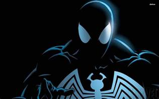 Wallpapers Of Marvel Hd Wallpapers Wallpaper Cave