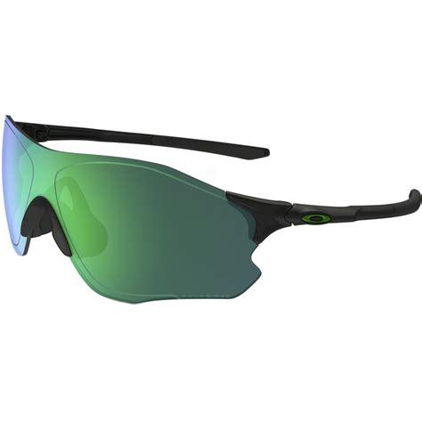 Sunglass Plaintiff Black Jade Polarized Limited wiggle oakley evzero path jade iridium polarized sunglasses performance sunglasses