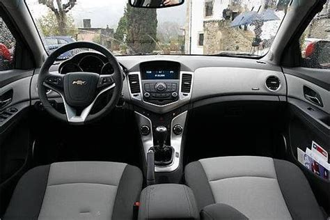 car maintenance manuals 2011 chevrolet cruze interior lighting new cars chevrolet cruze
