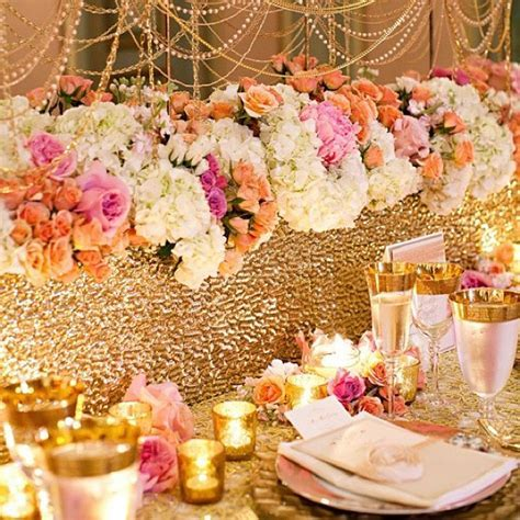 Coral Wedding Color Combination Ideas   Dream Weddings