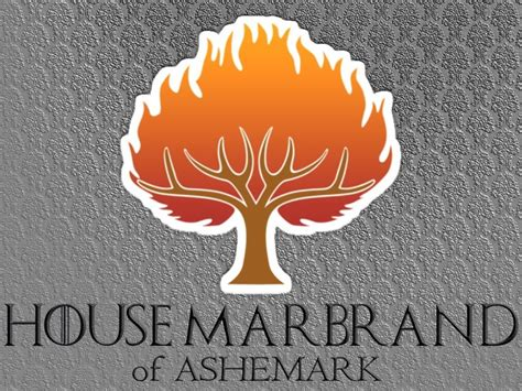 house marbrand house marbrand of ashemark by wadewilson79 on deviantart