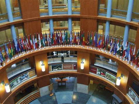 the world bank the world bank washington dc office photos glassdoor