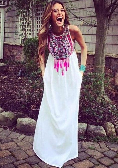summer beach dresses for women maxi dresses 2015 summer women beach dress print